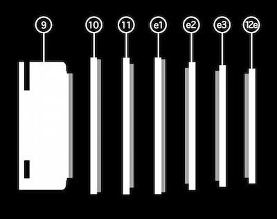 Montage du Visioner pour la monture M42